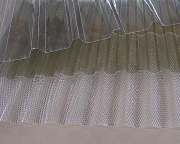 heimerwerkerbedarf f r das dach in haus hof und garten. Black Bedroom Furniture Sets. Home Design Ideas